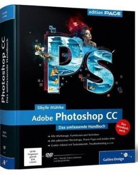 Adobe Photoshop Cc 2018 Crack %5bcracksnow%5d