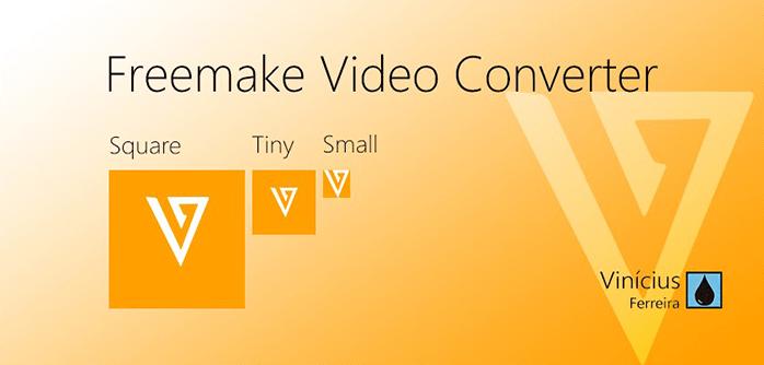 Freemake video converter 4. 1. 10 full crack with keygen {latest}.