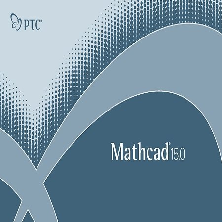 Free mathcad software